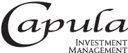 Careers at Capula Investment Management Logo