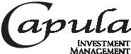 Careers at Capula Investment Management Logo